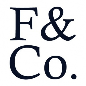 Fidelman & Co., Management Consulting including Operations, Strategy, Fundraising