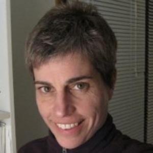 Johanna Coenen, Project Consultant at Beacon Technologies Inc.