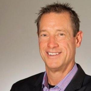 David Meerman Scott, Marketing and Sales Speaker