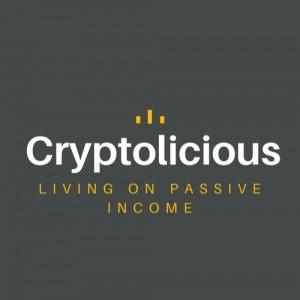 Anders Jensen, Cryptocurrency expert