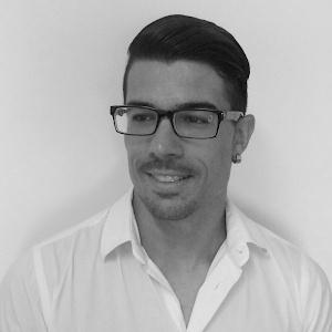Jordan Alexo, Founder of PROsitetutorials