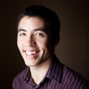 Kevin Markham, Data Scientist and Educator