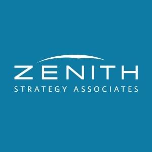 Zenith Strategy Associates, Rigorous fact-based analysis and top-tier strategy expertise