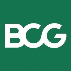 The Boston Consulting Group, Shaping the Future. Together.