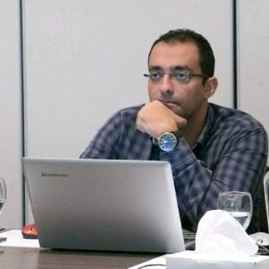 Mohamed Mostafa, CMA, FMVA, Financial Planning & Analysis Manager / Financial Modeler