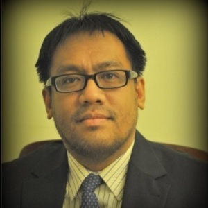 Bombet Arangote, CPA, CMA, Financial modeling specialist backed by more than 25-year experience building financial models for various industries