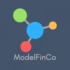 ModelFinCo, Financial Modelling and Analysis