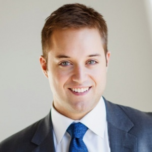 Karl Schopf, Current INSEAD MBA / Prior PE Associate (Mid-Market LBO Fund) and IB Analyst (M&A Group at a Big 5 Canadian Bank)