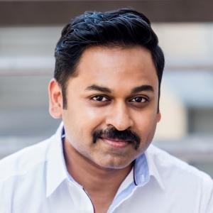 Anil Karakkattu, Founder - BHA Consulting LLC   Management Consultant   Helping organizations grow and sustain their business