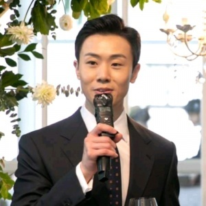 Trevor Yeung, M&A Valuations, Qualified Accountant, Independent Statistics Advisor