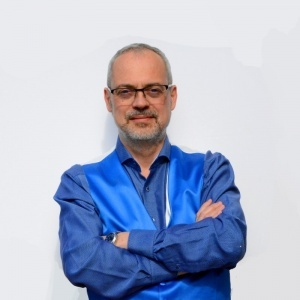 Jean-Philippe Borel, I help people use IT to optimize their productivity | Excel Wizard | Time management Expert ⌚