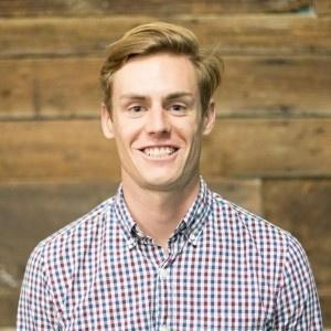 Jack Paxton, Founder & marketing expert