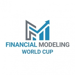 Financial Modeling World Cup, Financial Modeling World Cup Organizing Committee