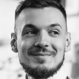 Sergei Mochtchenkov, Chartered Financial Analyst (CFA Charterholder)