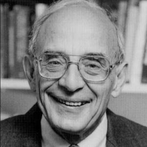 H. Igor Ansoff, Russian American Applied Mathematician