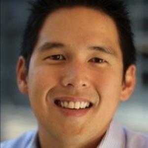 Tx Zhuo, Managing Partner at Karlin Ventures