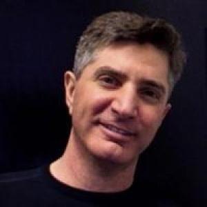 Ian Gordon, Digital Marketing Executive, Business Consultant and Principal at Real Digital