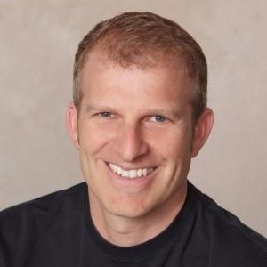 Matt Abrahams, Co-Founder and Principal at Bold Echo Communication Solutions