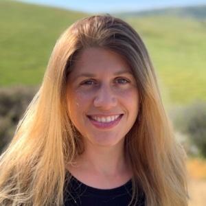 Malinda Coler, CEO at LessonsUp