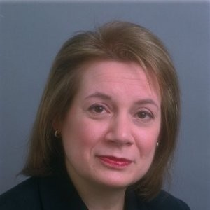 Marie Raperto, Recruiter, Executive Search and Online Profile Writer at Cantor Integrated Marketing Staffing Inc.