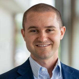 Adam Hoeksema, Co-Founder & CEO of ProjectionHub