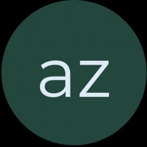 AZ Finserv, Financial Modelling Professional