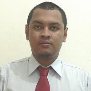 Baskoro Yogatama Prasetyo, Super Excel Geek