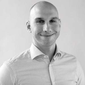 Ben Scherer, Venture Capital, Investment and Start-Up Professional