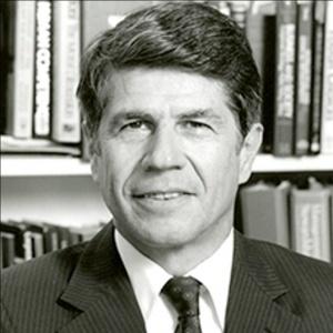 Prof. Francis J. Aguilar, Emeritus Professor @ Harvard Business School