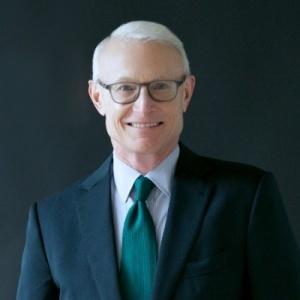 Prof. Michael E. Porter, Professor at Harvard Business School