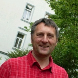 Karlheinz Weyh, Business & Strategy Consultant, Process and Data Analyst, Financial Modeller