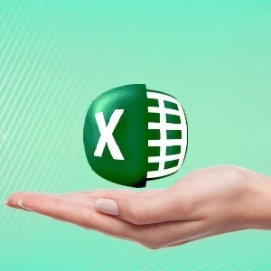 Custom Excel Apps, To provide powerful and user-friendly excel apps