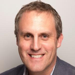 Shane Goldberg, Principal and Founder - Custcore Consulting