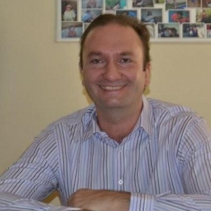 Andrew de Bruyn, Finance Professional with Financial Model Experience in Multiple Sectors