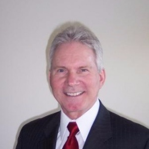 Michael Nall, Co-founder of MidMarket place