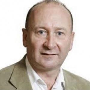 Declan Kavanagh, Founder of Organisation Development Tools Institute
