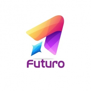 Futuro, Helping students and professionals learn financial modelling and data analytics skills.