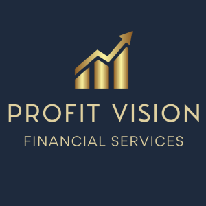 GL Consulting, Professional Financial Modeling