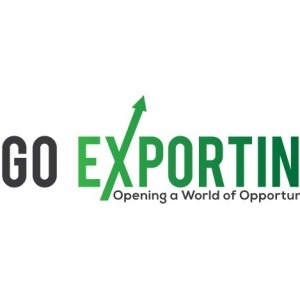 Go Exporting Ltd, Enabling businesses just like yours to profitably expand into international markets