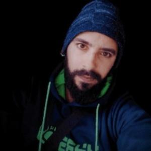 Wesam Qawasmeh, I&C Engineer and Data Analyst