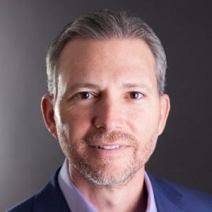 Andrew LaCivita, Chief Executive at Milewalk Inc