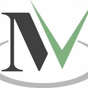 MVsharing, Crypto Investor