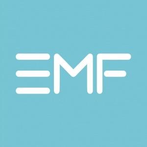 emodelfactory.com, Custom financial models through Automation