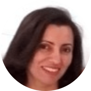 Nisrine LAHRECHE, Microsoft Excel, Power BI Consultant and Trainer (nilaconseil.com)