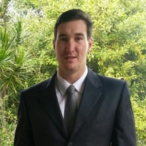 Linden Sproule, Director at NABLA GLOBAL LIMITED