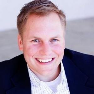 Scott Poniewaz - The Pony Group, Fractional CMO and Founder - The Pony Group