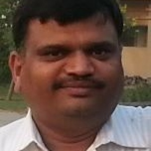 Piyush V. Agarwal, Solution Architect - BI & DW   Media & Entertainment   Manufacturing   Finance   KAFKA   DRUID   Industry 4.0