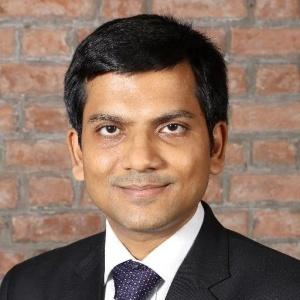 Anurag Singal, CA│IIM Ahmedabad│cajobportal.com│10 yrs @ Deloitte,ITC,Tata Steel etc│YouTuber | TEDx Speaker