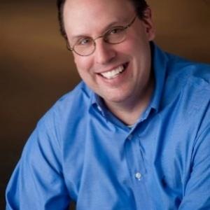 Tim Hagen, Creator of the Progress Coaching Training System & Coaching Strategist, Forbes Council Coach, Coaching Keynote Speaker