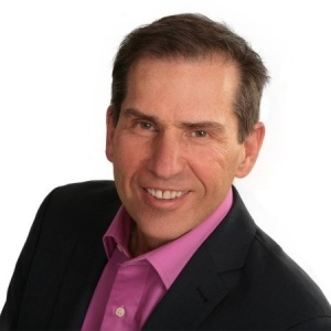 Stephen Goldberg, Experienced trainer & coach working with business owners to develop self-motivated & productive employees & salespeople.
